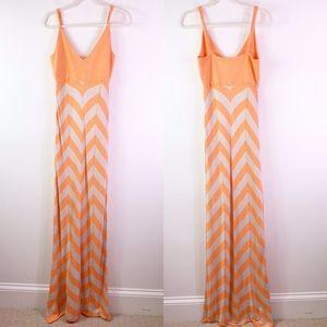 🍒NWT Arden B. Knit Maxi Dress Medium
